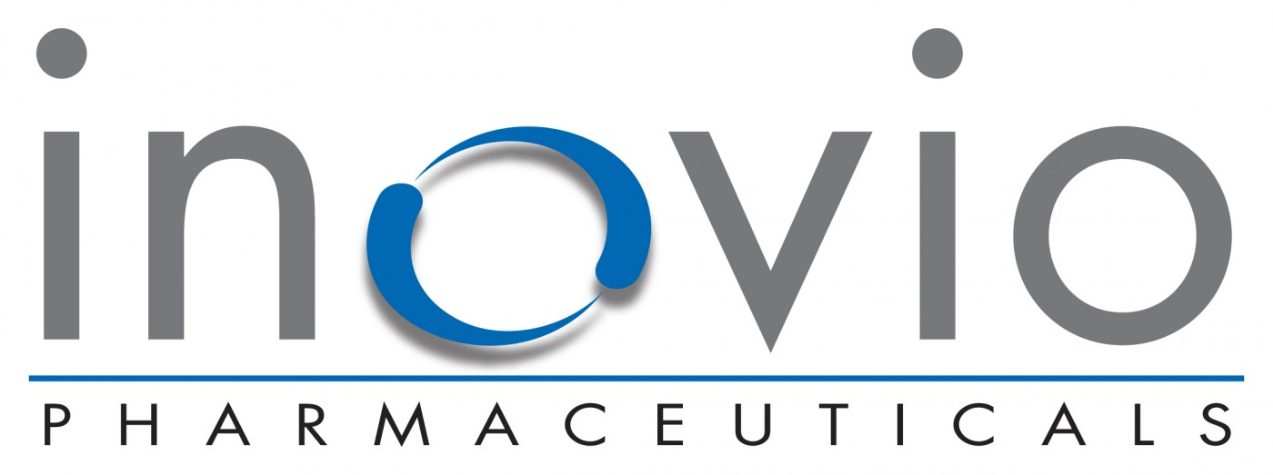HPV Immunotherapy Drug From Inovio Pharmaceuticals Hits Primary Efficacy Endpoint in Phase II Trial For Cervical Dysplasia