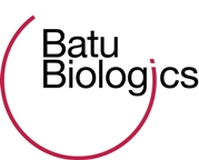 Batu Biologics Funds Lung Cancer Vaccine with Alternative Crowdfunding Campaign