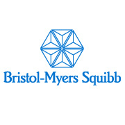 Bristol-Myers Squibb and Celgene Join To Test Immunotherapy and Chemotherapy Combination Regimen