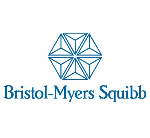 BMS Signs Acquisition Agreement With F-star Alpha For Immuno-Oncology Drug