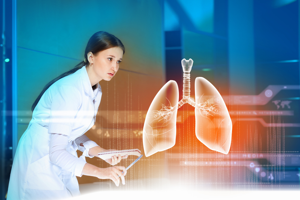 Novel Assay To Identify Effective Immune Therapies In Lung Cancer Patients