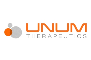 New Start-up Unum Wants To Fight Cancer With Innovative Immunotherapy