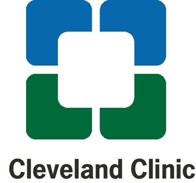 Immunotherapy Among Cleveland Clinic's Top 10 Medical Innovations for 2015
