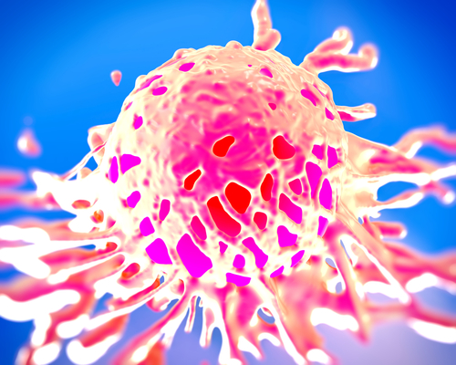 New Phase I Clinical Trial To Test CAR T Cell Therapy