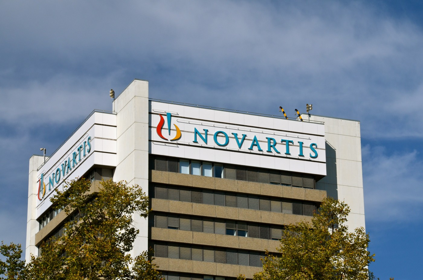 Alliance Between Novartis and Aduro Biotech To Foster New Cancer Immunotherapies