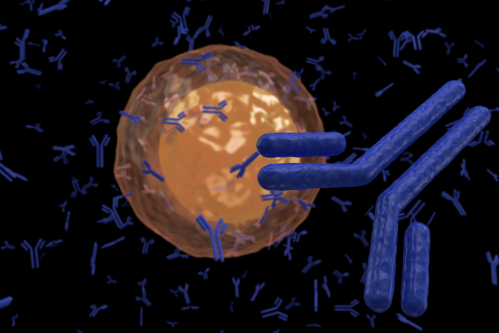 MorphoSys and Immatics Partner to Develop Antibody-Based Anticancer Treatments