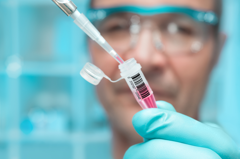 New Clinical Trial for BRAFV600-Advanced Melanoma Currently Recruiting Patients