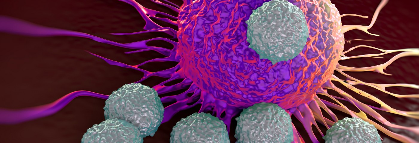 Gene Editing as Promising Approach to Stop Cancer Cell Evasion