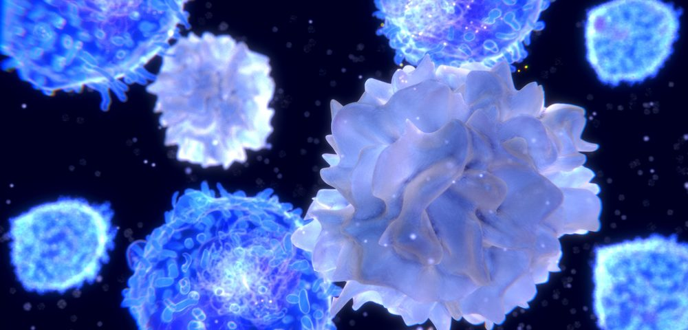 Blood Protein Levels May Predict Cervical Cancer Patients Likely to Benefit from Advaxis' Immunotherapy