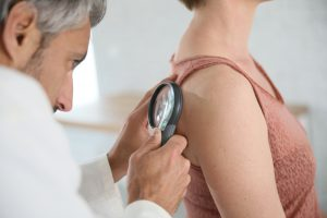 Melanoma Study Begins to Unravel Reasons Tumors Become Resistant to Immunotherapy