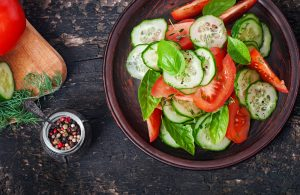 Low-Calorie Fasting Diet May Improve Chemotherapy in Breast Cancer and Melanoma, Mouse Study Shows