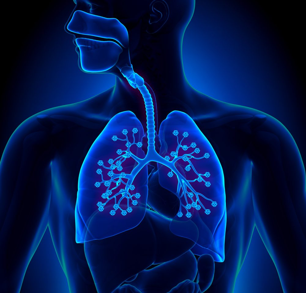 More Lung Inflammations In Lung Kidney Cancer After Pd 1 Inhibitors