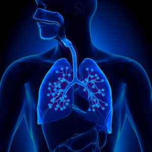 Incidence of Lung Inflammation Higher in Lung, Kidney Cancer After Anti-PD-1 Therapies