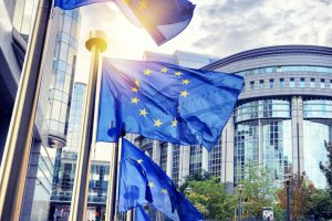 BPX-501, Rimiducid Receive Orphan Drug Designation in Europe; Early Marketing Could Be Next