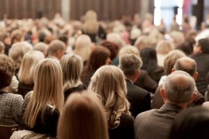 Infinity to Present Latest IPI-549 Data at Immuno-Oncology Meeting