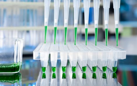 European Partnership Aims to Better Understand and Predict Immunotherapy Response