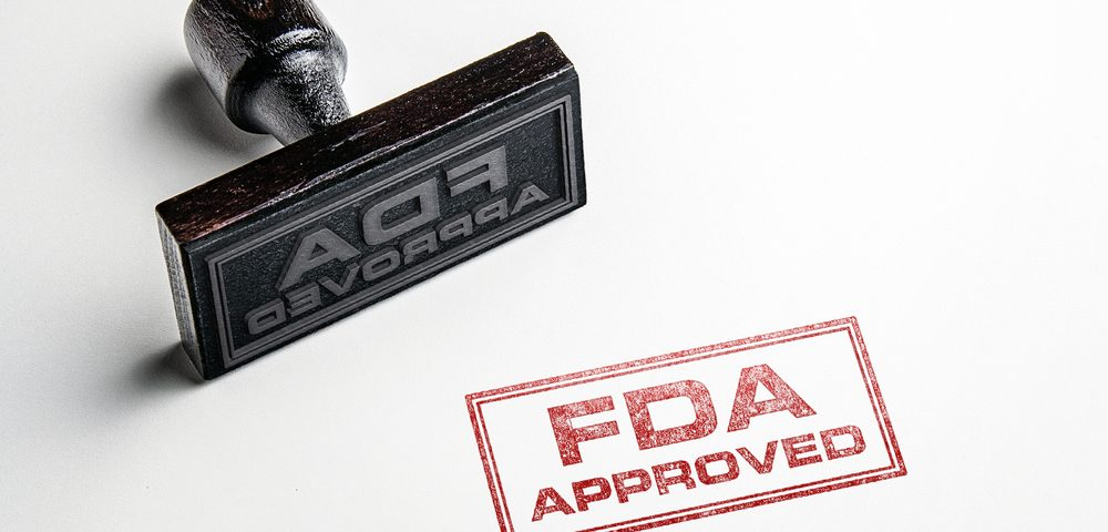 FDA Approves Opdivo for Advanced Head and Neck Cancer Patients