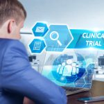 ADXS-503 clinical trial