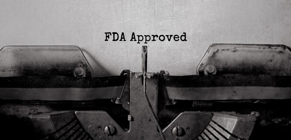 FDA Approves Bavencio to Treat Rare Form of Metastatic Skin Cancer