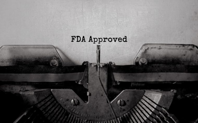 FDA OKs skin cancer therapy