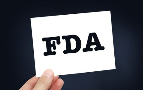 Imfinzi as Once Monthly NSCLC, Bladder Cancer Treatment Under FDA Review