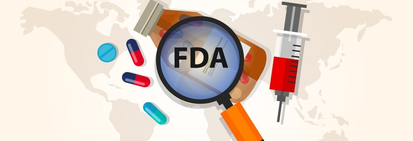 FDA Fast-tracks Magrolimab for Treatment of Myelodysplastic Syndrome, Acute Myeloid Leukemia