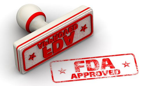 FDA Approves Keytruda as First- and Second-Line Therapy for Bladder Cancer
