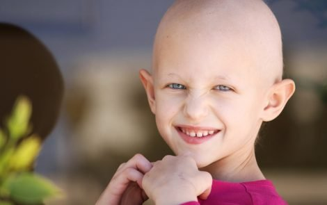 Trial of Targeted Radiation Therapy, CLR 131, in Children with Advanced Cancers Moving to Higher Dose
