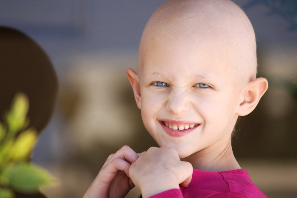 childhood leukemia Find more childhood leukemia facts and statistics at md anderson cancer center today leukemia is the most common childhood cancer, making up about a third of all pediatric cancers.
