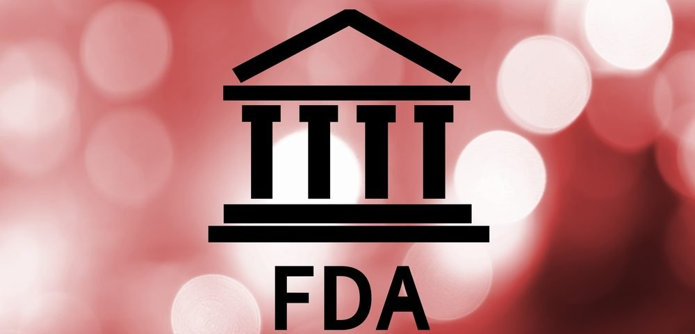 Keytruda Granted Priority Review by FDA for Treatment of Merkel Cell Carcinoma