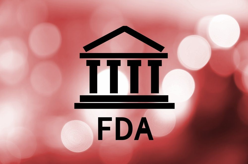 Keytruda Granted Priority Review by FDA for Merkel Cell