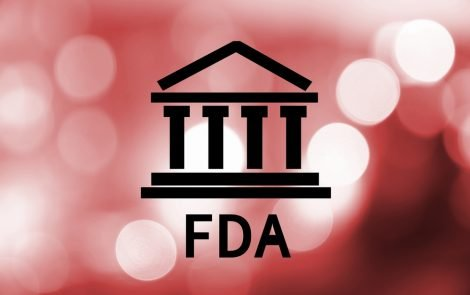 FDA Grants Priority Review to Tecentriq Combo for First-Line Treatment of Advanced Lung Cancer