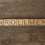 Leukine, trial enrollment underway