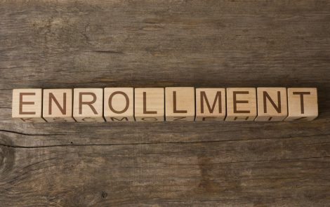 Phase 3 Trial of Idera's IMO-2125 Combo Therapy Is Recruiting Advanced Melanoma Patients