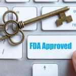 FDA approved Opdivo