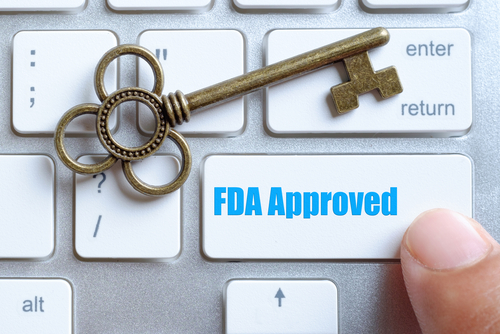 FDA Approves Opdivo for Certain Patients with Advanced Small Cell Lung Cancer