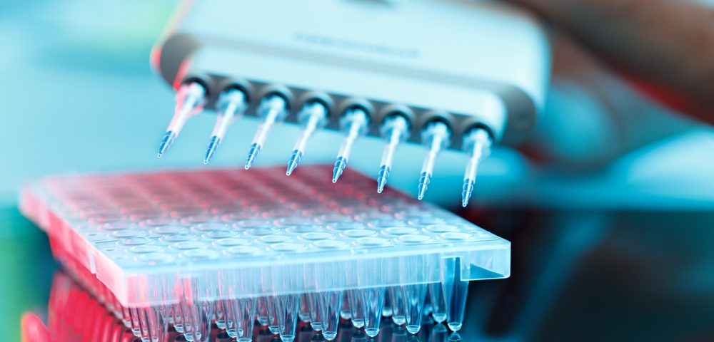 SELLAS and Merck Plan Phase 1/2 Trial of Galinpepimut-S and Keytruda in Five Cancers