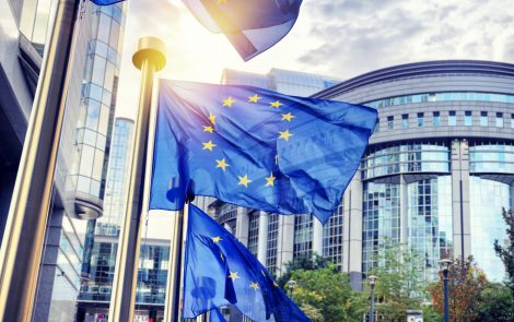 EU Committee Recommends Orphan Drug Status for Ziopharm's IL-12 Gene Therapy for Glioblastoma