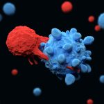 T-cell blood cancers