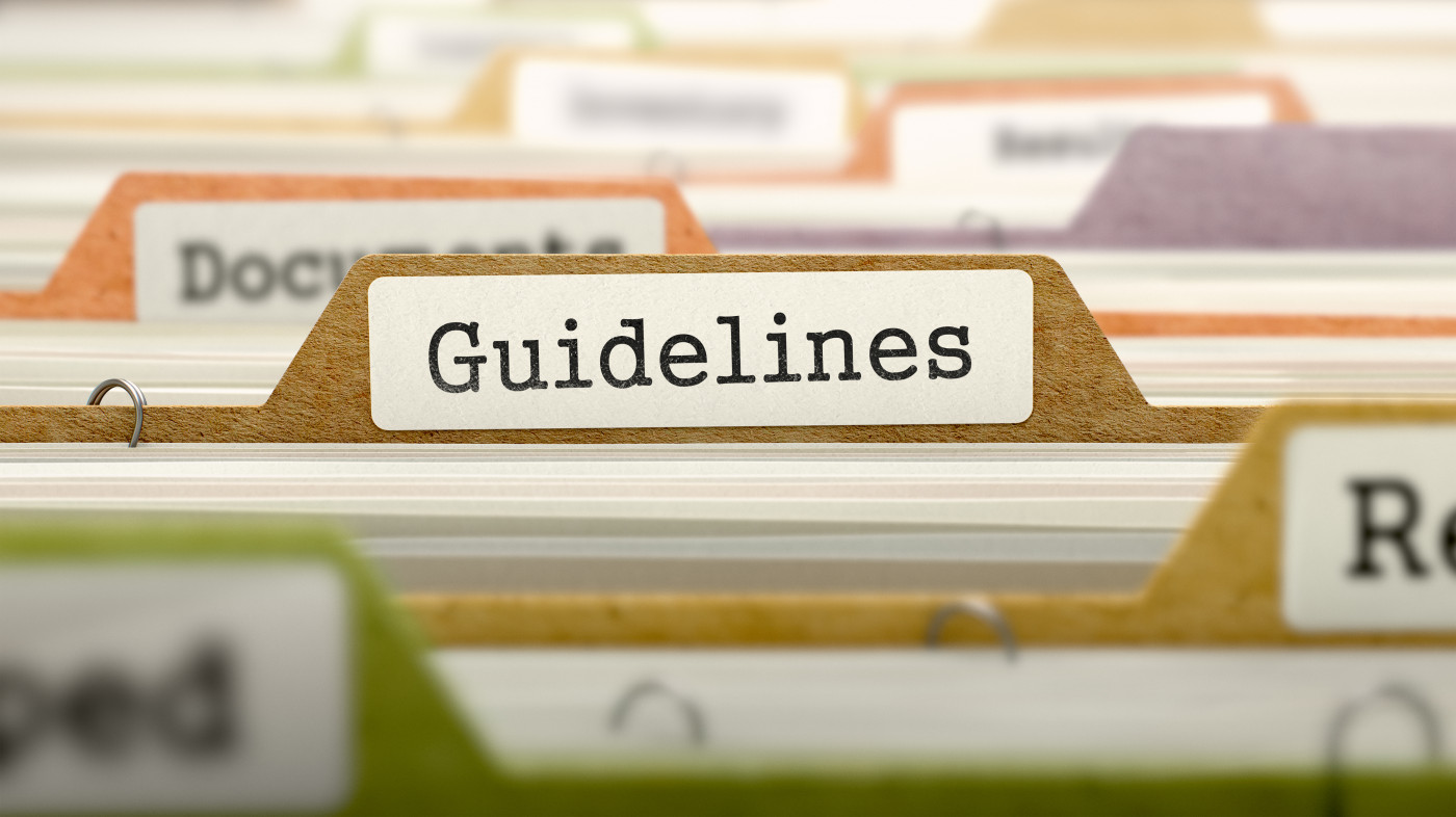 New Guidelines for Immune Checkpoint Inhibitors to Help Doctors Manage Side Effects