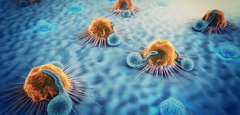 Surface Oncology Asking to Open Trial of Antibody Therapy for Advanced Solid Cancers