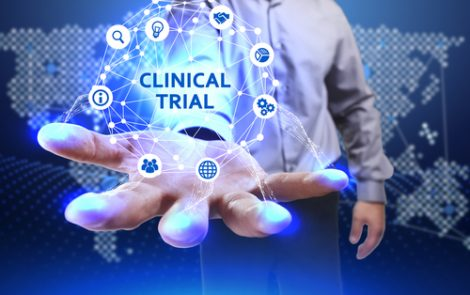 Phase 2 Trial of Probody-Opdivo Combo Expanding in Advanced Cancers