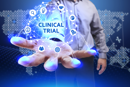 BioLineRx Initiates Phase 1/2a Trial Testing AGI-134 in Metastatic Solid Tumors