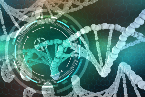 Mutations in MUC16 Gene May Help Define Immunotherapy Strategies for Gastric Cancer, Study Suggests