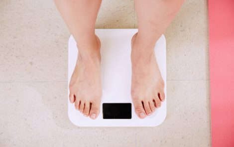 Obesity Plays Paradoxical Role in Cancer, Study Shows