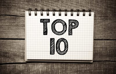 Top 10 Immuno-Oncology Stories of 2018