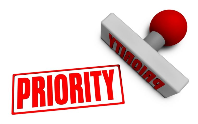 priority review, Keytruda