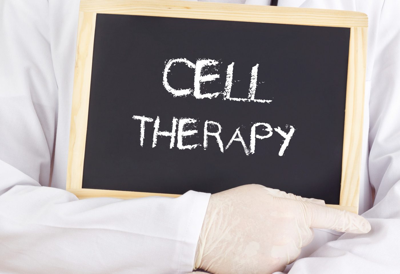 Cue Biopharma Cleared for Trial for CUE-101 Immunotherapy