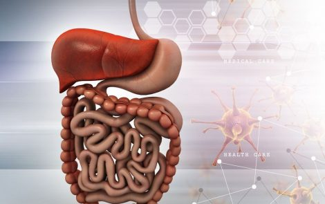 Tecentriq-Avastin Prolongs Life of Patients with Advanced Liver Cancer in Trial, Roche Reports