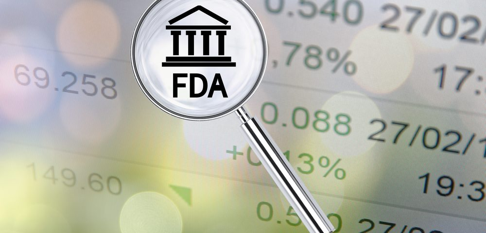 FDA Grants Priority Review to Lurbinectedin for Small Cell Lung Cancer